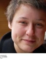 VANISTENDAEL Judith Coloriste, Dessinateur, Scénariste BD