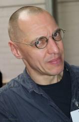 Joe G. PINELLI