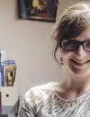 Hélène V. Scénariste, Dessinateur, Coloriste BD