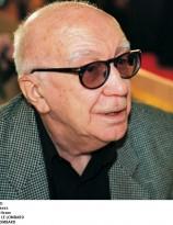 Vernes Scénariste, D'après l'univers de BD