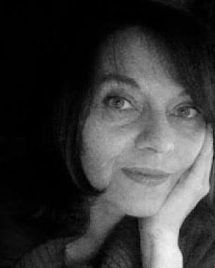 Lefeuvre Dessinateur, Scénariste BD