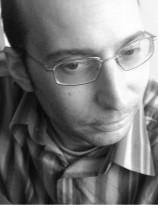 Dugand Scénariste BD