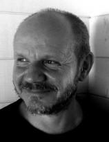 Bouzard Guillaume Dessinateur, Coloriste BD