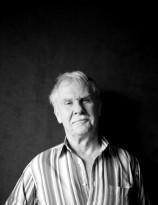 Hermann Dessinateur, Scénariste, Coloriste, Auteur BD