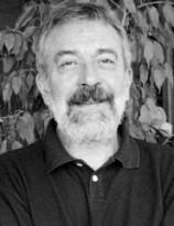 Bédu Dessinateur, Scénariste, Coloriste, Auteur BD