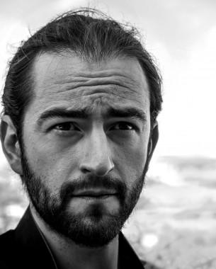 Armand Dessinateur, Coloriste BD