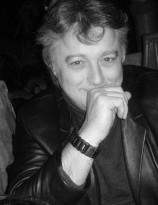 CRISSE Dessinateur, Scénariste BD