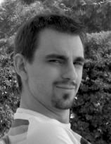 Arnaiz Raul Coloriste, Dessinateur, Scénariste BD
