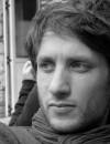 Beuchot Raphaël Dessinateur, Coloriste BD