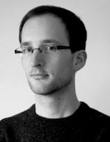 Blary Benoît Coloriste, Dessinateur BD