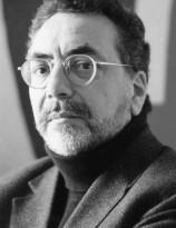 Rivière François Scénariste BD