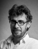 Guerineau Richard Coloriste, Dessinateur BD