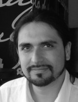 Guerrero Dessinateur, Scénariste BD