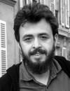 LE ROY Dessinateur, Scénariste, Coloriste BD