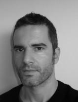 Liotti Giuseppe Coloriste, Dessinateur BD