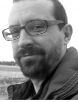 Ocana Eduardo Dessinateur BD