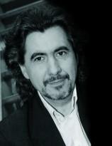 Queireix Alain Dessinateur BD