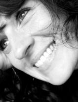 Cécile Dessinateur, Coloriste BD