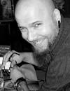 Louis Scénariste, Dessinateur, Auteur BD