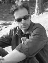 CROSA Riccardo Dessinateur BD