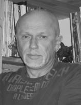 MOGUÉROU Pascal Scénariste, Dessinateur, Coloriste BD