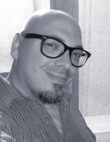 RODIER Yves Dessinateur, Coloriste BD