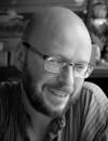Brunschwig Luc Collaborateur, Scénariste BD
