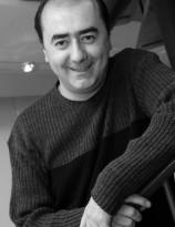 Díaz Vizoso Miguel Dessinateur, Scénariste BD