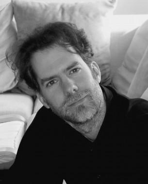 Yves H. Scénariste BD