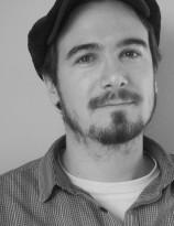 ROVIO Dessinateur, Scénariste, Auteur, D'après l'univers de BD