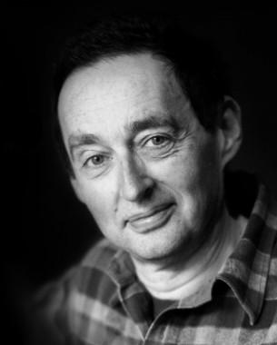 Yann Scénariste BD