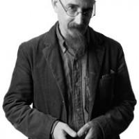 portrait-Writer-azzarello