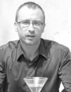 Habart Laurent Scénariste BD