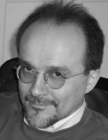 LEOGRIN - Lucio LEONI Dessinateur BD