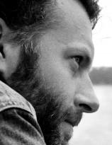 Renard Romain Scénariste, Dessinateur, Coloriste BD