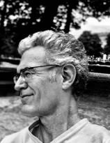 Xavier Philippe Dessinateur BD