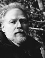 Andreas Scénariste, Dessinateur, Auteur, Coloriste BD
