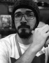 Azorin-Lara Josselin Scénariste, Dessinateur BD
