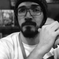 portrait-Writer-Artist-azorin-lara