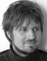 Risbjerg Terkel Dessinateur, Coloriste BD