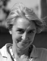 Heinich Nathalie Scénariste BD