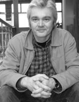 Constant Michel Scénariste, Dessinateur BD