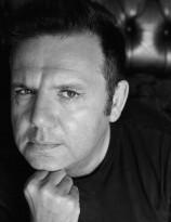 Bourseiller Christophe Scénariste BD