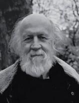 Reeves Hubert Scénariste BD