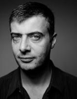 Pierrat Jerôme Scénariste BD
