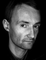 Gerner Jochen Dessinateur, Coloriste BD