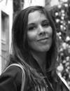 Mermilliod Aude Scénariste, Dessinateur, Coloriste BD
