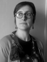 Le Lay Delphine Scénariste BD