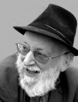 Grigorieff Vladimir Scénariste BD