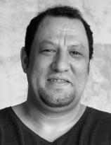 Abdel de Bruxelles Dessinateur, Coloriste BD